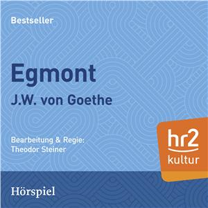 Hörbuch Cover: Egmont (Download)