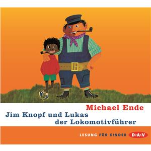 Jim Knopf Und Lukas Der Lokomotivführer Stream Deutsch