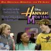 Hörbuch Cover: Disney Hannah Montana - Folge 10 (Download)