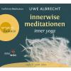 H�rbuch Cover: Innerwise Meditationen