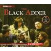 H�rbuch Cover: The Black Adder