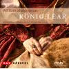 H�rbuch Cover: K�nig Lear