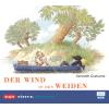 Hörbuch Cover: Der Wind in den Weiden