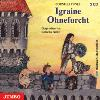Hörbuch Cover: Igraine Ohnefurcht