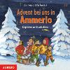 H�rbuch Cover: Advent bei uns in Ammerlo