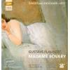 H�rbuch Cover: Madame Bovary