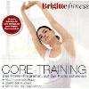 Hörbuch Cover: Core-Training