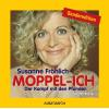 Hörbuch Cover: Moppel-Ich