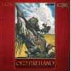 Hörbuch Cover: Old Firehand