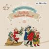 H�rbuch Cover: Fr�hliche Weihnacht �berall