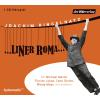 Hörbuch Cover: ...liner Roma...