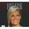 H�rbuch Cover: Helene Fischer