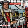 Hörbuch Cover: Luther