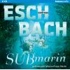 Hörbuch Cover: Submarin