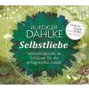 Hörbuch Cover: Selbstliebe