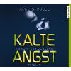 Hörbuch Cover: Kalte Angst