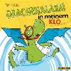 Hörbuch Cover: Drachenalarm in meinem Klo