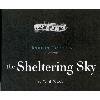 Hörbuch Cover: The Sheltering Sky