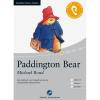 Hörbuch Cover: Paddington Bear