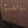 Hörbuch Cover: Rabenfels
