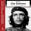 Hörbuch Cover: Che Guevara