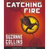 Hörbuch Cover: Catching Fire
