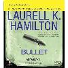 Hörbuch Cover: Bullet