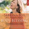 Hörbuch Cover: Body Blessing