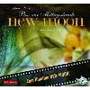 Hörbuch Cover: New Moon
