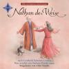 H�rbuch Cover: Nathan der Weise