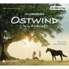 Hörbuch Cover: Ostwind - Aris Ankunft