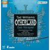 H�rbuch Cover: Otherland H�rspiel Komplett