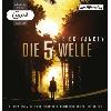 H�rbuch Cover: Die f�nfte Welle