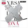 Hörbuch Cover: DNA