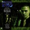 Hörbuch Cover: Doctor Who: Blood of the Daleks Part 2