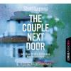 Hörbuch Cover: The Couple Next Door