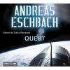 Hörbuch Cover: Quest