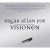 Hörbuch Cover: Visionen