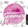 Hörbuch Cover: Wildblumensommer