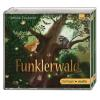 Hörbuch Cover: Funklerwald