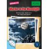 Hörbuch Cover: Murder in the Moonlight
