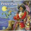 H�rbuch Cover: Peter Pan