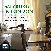 Hörbuch Cover: Salzburg in London