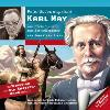 Hörbuch Cover: Karl May