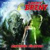 Hörbuch Cover: LARRY BRENT 19: Monsterburg Höllenstein (Download)