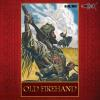 Hörbuch Cover: Old Firehand (Download)