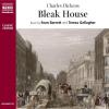 Hörbuch Cover: Bleak House (Download)