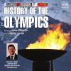 Hörbuch Cover: A History of the Olympics (Download)