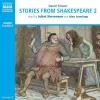 Hörbuch Cover: Stories from Shakespeare 2 (Download)