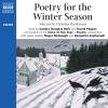 Hörbuch Cover: Poetry For The Winter Season (Download)